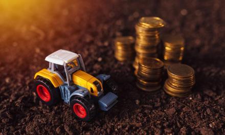 Megjelent a rendelet az agrártámogatások idei összegéről