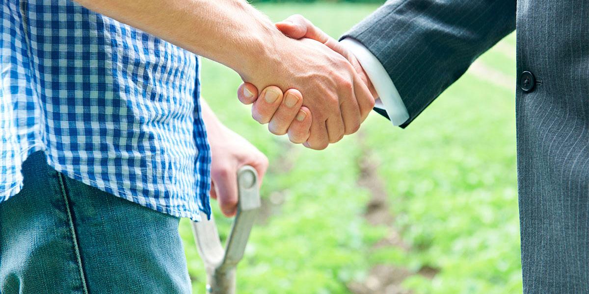 Megjelent az Agrárminisztérium pályázati felhívása a 2019. évi Magyar Agrárgazdasági Minőség Díj elnyerésére