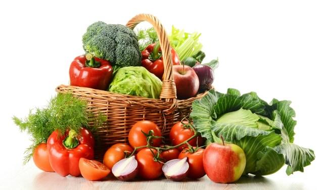 Tanuljunk együtt: a zöldség- és gyümölcsfeldolgozás következik