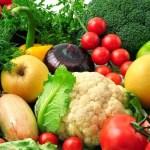 A zöldség-gyümölcs ágazat helyzetértékelése 2018. január-szeptember