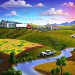 Lehet-e technológia révén javítani a gazdálkodáson?