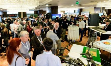 Megmutatjuk a PREGA 2019 Konferencia részletes tematikáját!