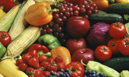 Az élelmiszeripar nyeresége az elmúlt öt évben közel megduplázódott