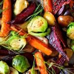 Meghívó a FruitVeB Magyar Zöldség-Gyümölcs Szakmaközi Szervezet által szervezett Küldöttgyűlésre