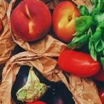 Meghívó a Rábaközi Zöldség-Gyümölcs Nap című rendezvényre
