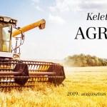 Augusztus 9-én ingyenes agrárkonferencia a Hajdúságban