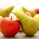 Az Alma-Körte Világszövetség (World Apple and Pear Association) sajtóközleménye