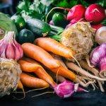 Tartós lesz az árhullám: hiába van szezonja a friss zöldségnek, az árak nem csökkennek