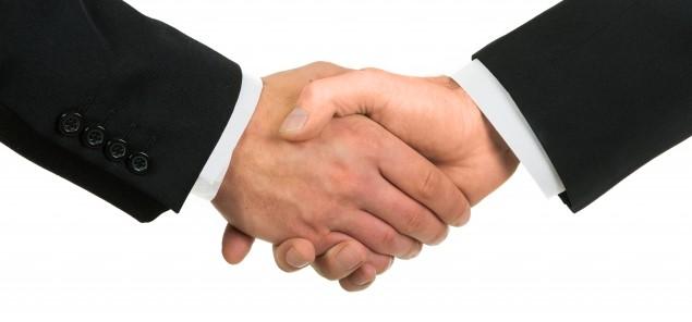 Stratégiai partnerségi- és együttműködési megállapodás az agrártárca és a FruitVeB között
