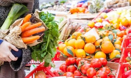 A kertészeti termékek nagyobb arányú fogyasztásának fontosságára hívta fel a figyelmet a Freshfel Europe