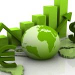 Kiszámítható gazdasági környezet szükséges a hatékonyabb kertészeti termesztéshez