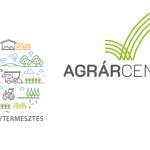 Mezőgazdaságról a mezőgazdaságért – 2020-ban agrárcenzus lesz Magyarországon