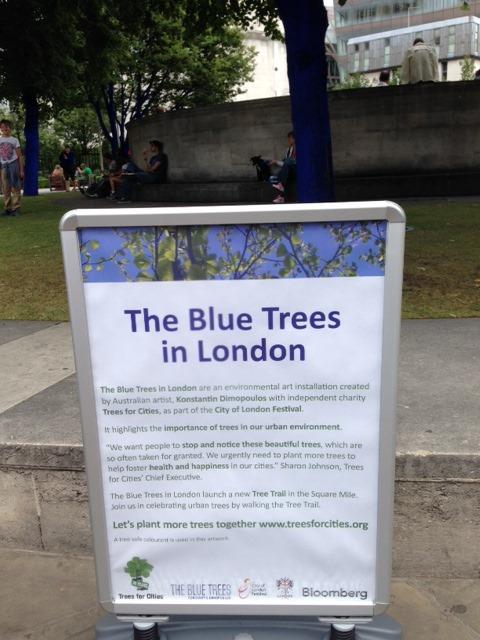 blue-trees-london.jpg