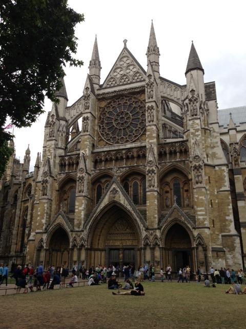 westminster-abbey.jpg