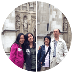 westminster_collage_thumb.png