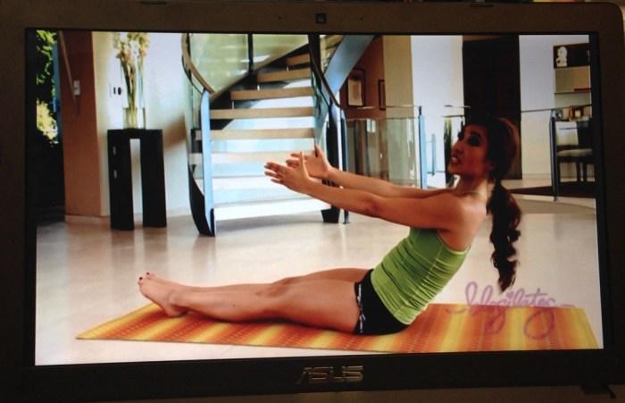 pop-pilates-dvd-earthquake.jpg