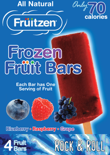 fruitbar-box-fronts-for-web-slider-header