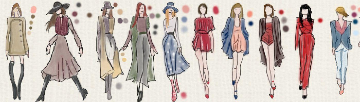 cropped-header_fashion_design.jpg