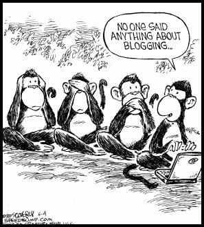 blog-joke-4