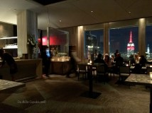 restauranterinewyork3