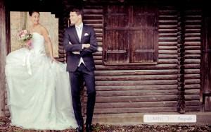 wedding2379