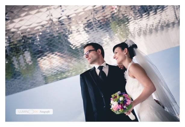 weddingjune11