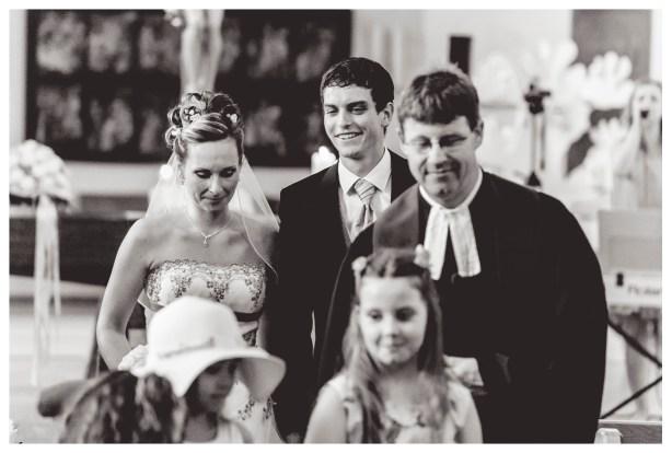 weddingaugust21