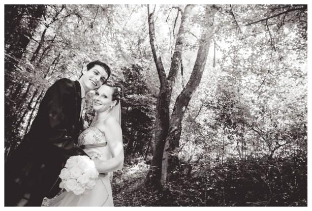 weddingaugust31