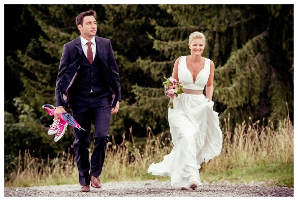 weddingmountain30