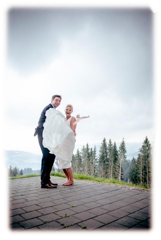 weddingmountain36