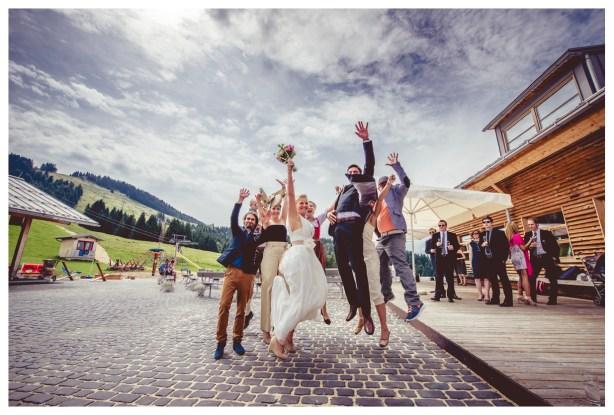 weddingmountain7