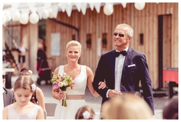 weddingmountain9