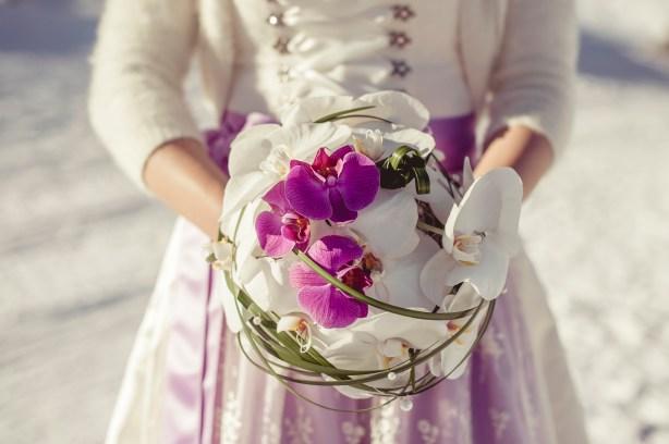 Kathrin & Alex Wedding Portraits-159