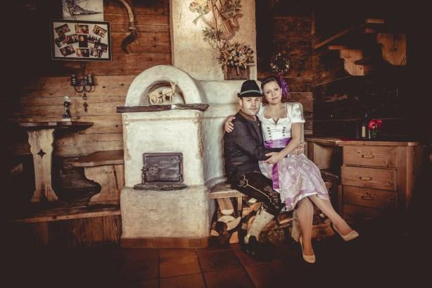 Kathrin & Alex Wedding Portraits-63