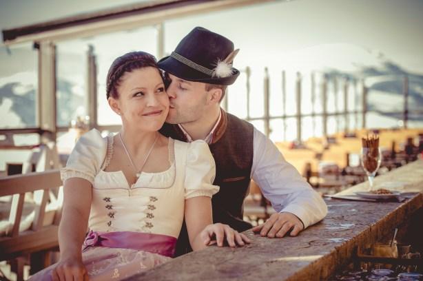 Kathrin & Alex Wedding Portraits-75