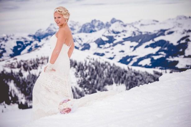 winterwedding-36