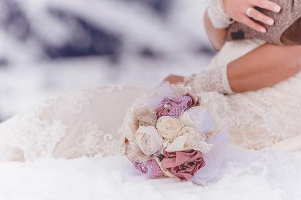 winterwedding-37