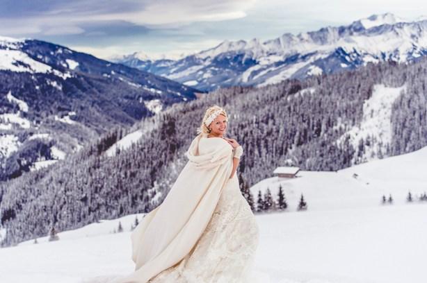 winterwedding-41