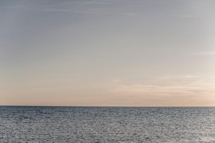 Estland 2014-159