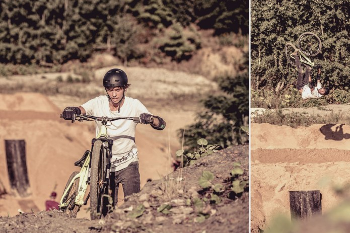 bikeblogaug2014
