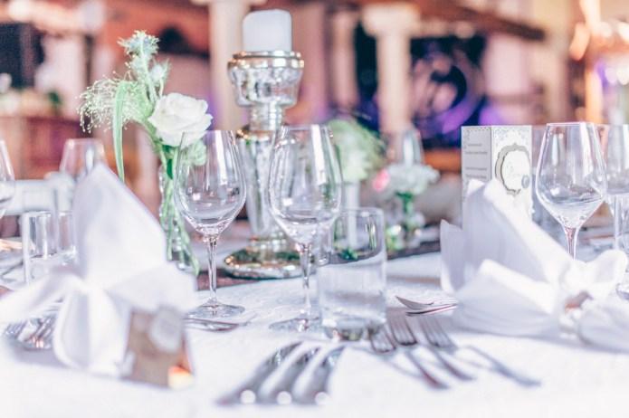 Nicki & Marc Wedding Feier-10