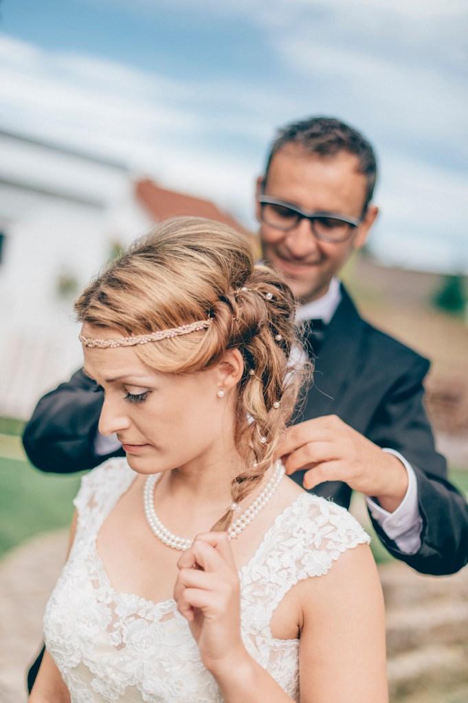Nicki & Marc Wedding Get Ready-75