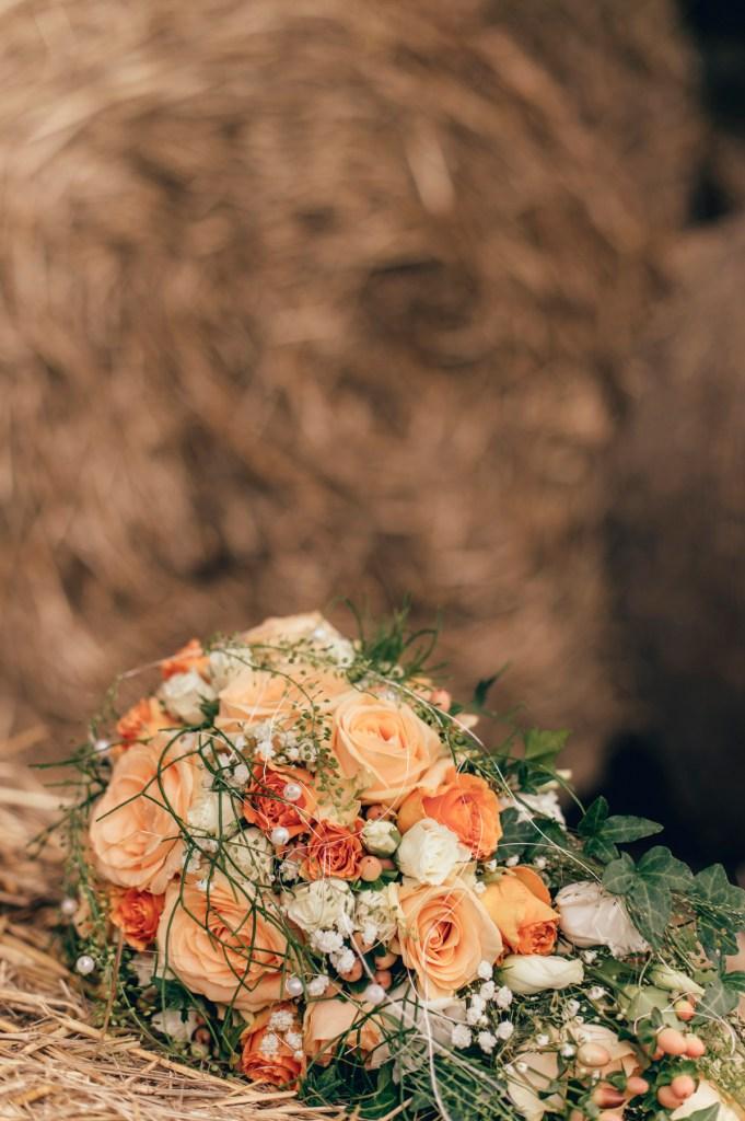 weddingaug5
