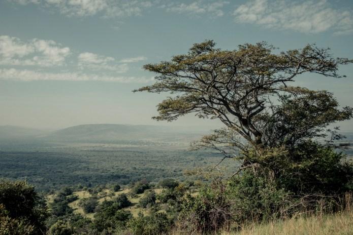 Travel Rwanda 2015_small-774