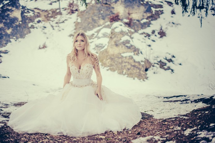 winterwedding13