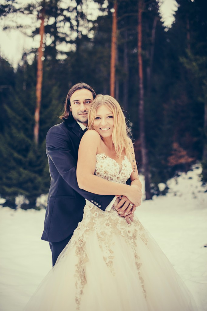 winterwedding18