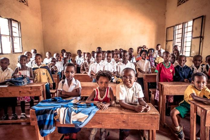 Travel Rwanda_Uganda small-3