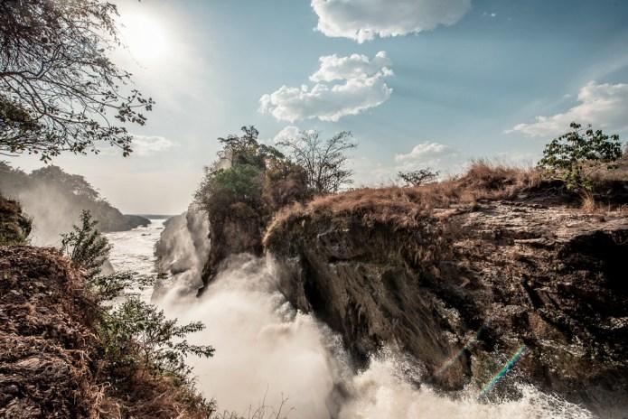 Travel Rwanda_Uganda_small-2223