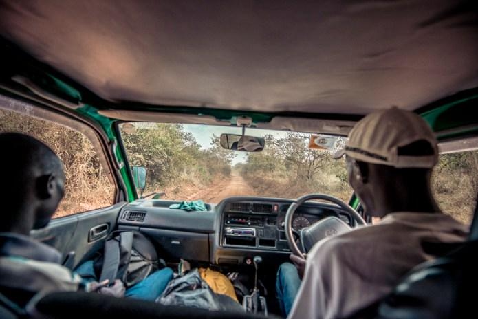 Travel Rwanda_Uganda_small-2224