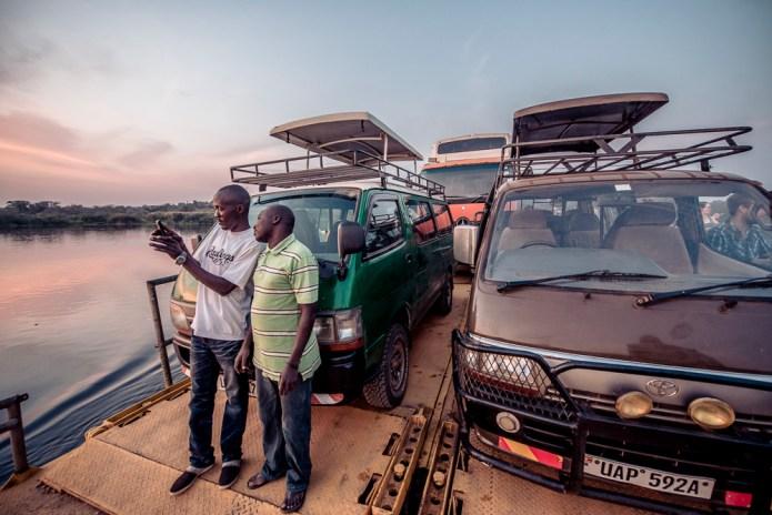 Travel Rwanda_Uganda_small-2226